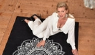 Royal Carpet Collection by Maja Prinzessin von Hohenzollern
