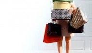 Meerweibchen Onlineshop – das Einkaufserlebnis!