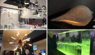 "Light + Building 2018: ""Smart Living erschafft Design-Komfort"" – Trendscout Torsten Müller"