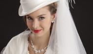 Hochzeitssaison im Meerweibchen