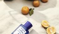 Acqua di Parma präsentiert die seltene Frucht des Jahres: Chinotto
