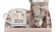 lovlee-Muttertagsumfrage 2018: Auch Mütter erwachsener Kinder wünschen sich eine kleine Aufmerksamkeit zum Muttertag