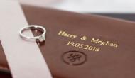 Royale Hochzeit: Vorbereitungen laufen auf Hochtouren