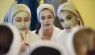 Wellness für die ganze Gruppe bei beautystyle