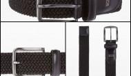 Guertelfuerherren.de – hochwertige BRAX Ledergürtel ab sofort im Sortiment