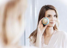 Exklusive Beautyprodukte von FOREO beim Amazon Prime Day