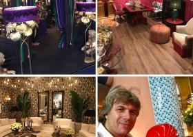 Maison & Objet Paris 2018: Neuheiten und Trend-Highlights im Trend-Scout-Check