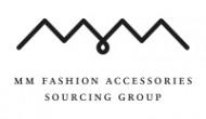 Globaler Unternehmenszusammenschluss eröffnet neue Mehrwerte für die Mode- und Textilbranche
