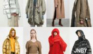 Von New York nach Berlin – JNBY sorgt für Aufsehen in der Modewelt