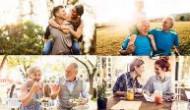 5 zu 1 – die Glücksformel für Beziehungen