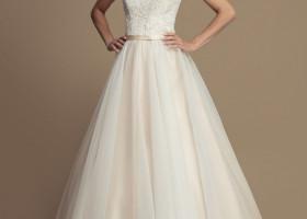 Brautkleider und Hochzeitskleider online bestellen