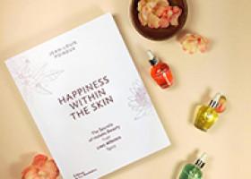 Die Rituale aus aller Welt für eine glückliche Haut!