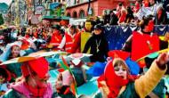 Mainzer Jugendmaskenzug wird jetzt doch LIVE übertragen