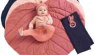 Babysutten Goes Green – neue Trendmarke für biologische Babyprodukte