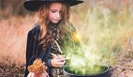 Top 3 Halloween Kostüme für Kinder zum Selber machen