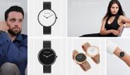 Deutscher Student widmet Uhrenkollektion einer jungen Chinesin