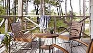 Natur und Sinne – Tikamoon für Balkon und Terrasse