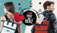 Zum Valentinstag: Heiß geliebte Feuerwear Geschenke für immer und ewig