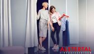 Fashion Days mit Shopping-Beratung und Influencer Corner im Alstertal-Einkaufszentrum Hamburg