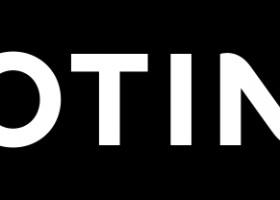Notino erzielte 2019 einen Umsatz von 384 Millionen Euro