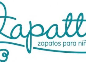 Zapatti – Hochwertige Kinderschuhe aus Spanien jetzt auch in Deutschland erhältlich
