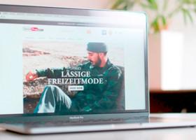 SzeneShop – der Onlineshop für deinen Biker-Lifestyle