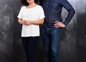 Große Männer begeistert – endlich hochwertige Hemden in Überlänge – RIESENHEMD Hamburg jetzt zwei Jahre im Markt