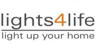 Selected Partner – Masiero bei lights4life