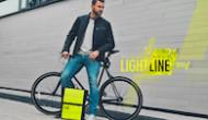 Feuerwear präsentiert die Lightline Sonderedition 2020