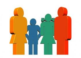 Hilfreiche Info-Plattform für Eltern