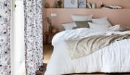 Pastell parfait – MT Stofferie verzaubert mit frischen Dekostoffen in Pastell