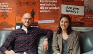 """Karlsruher Fashion-Startup """"KLYDA"""" startet Crowdfunding auf Startnext"""