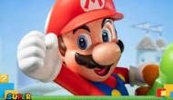 Super Mario World –  Super Mario und Luigi auf Erfolgskurs – Super Mario Bros – 35 Jahre