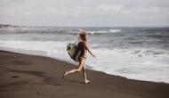 MAIN Design Surf Bikini