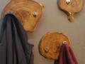 Holz-Manufaktur in Sachsen-Anhalt gegründet