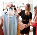 jesango – der erste Fair Fashion Shop im Münchner Zentrum!