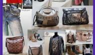 Partner gesucht für Dressplaner Mode  Italien zum Einkaufspreis ohne  Kosten