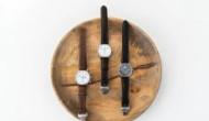 Uhrmacherkunst aus Hamburg bei Kickstarter – Eugen Wegner stellt drei handgefertigte Armbanduhren vor