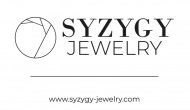 Syzygy Jewelry: Münchner Start-up bringt frischen Wind in die Fashion Tech Branche