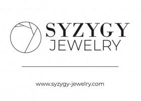 Syzygy Jewelry: Münchner Start-up bringt frischen Wind in die Fashion Tech Branche
