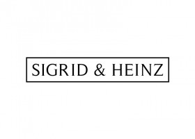Mode-Label SIGRID & HEINZ eröffnet Online Shop und spendet für guten Zweck