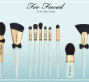 Too Faced Mr. Right Make-Up Pinsel Kollektion