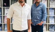 FashionTech-Unternehmen Befeni greift Fast Fashion Industrie an