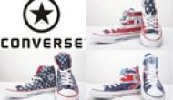 Converse Schuhe für Kinder – die neuesten Modelle jetzt online bei CATWALKKIDS!