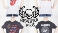 Die coolsten Kinder T-Shirts des Planeten – rockiger Kids Style bei Catwalkkids