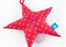 Neuer Zippilotta-Shop in Mainz ist Showroom für Baby-Accessoires von Minisputnik