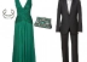 Designer Outlet Salzburg:  Verlockend günstige Designer Mode für eine rauschende Ballsaison
