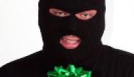 Böse Bescherung – Wie Einbrecher die Betriebsferien nutzen