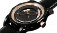 Die Armbanduhr 1-1, ein luxuriöser Eyecatcher aus der Classic Line von FELDO Luxury S.L.