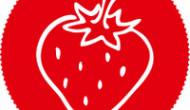 la fraise rouge ist Aussteller auf der Ambiente